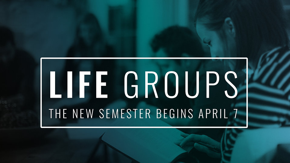 Life Group Sign Up.jpg