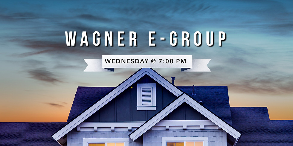 Wagner Home Group