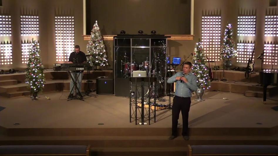 Abraham: Reset Not Repeat 1.3.21