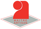 maitre_artisan_edited_edited.png