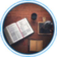 Bible%20Study%20Icon_edited.png
