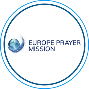 Prayer Mission-2.png