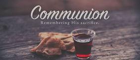 communion_new.jpg