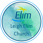 Leigh%20Elim%20Church%20Logo%20Circle%20