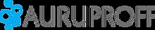 Auruproff logo