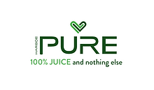 Pure_logo_Green.png