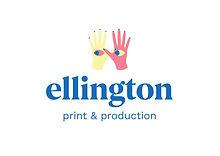 Ellington Printing