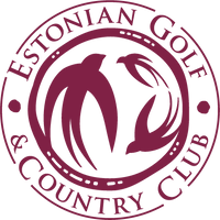 egcc_2016_logo_round.png