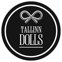 Tallinn Dolls logo