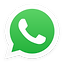 1280px-WhatsApp.svg.png