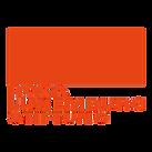 20170623054910-rosa-luxemburg-stiftung.p