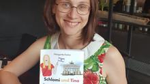 תשעה סיפורים ללימוד גרמנית לישראלים
