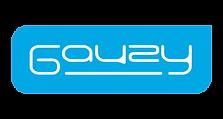 Gausy-LOGO-300160.png