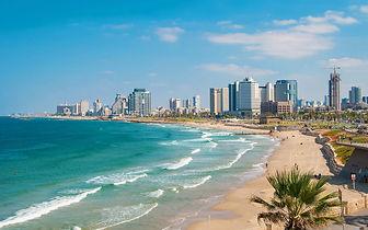 Tel_Aviv_Coastline.jpg