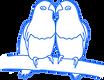birdwhite.png