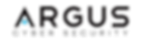 arguslogoblack_transparent-1.png