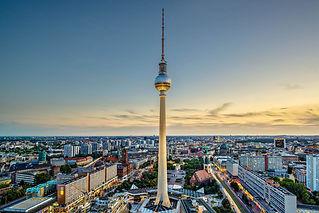 deutschland-berlin-mit-368-metern-gesamt