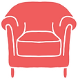 couch_lightred.png