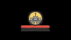 EG_Logo_site.png