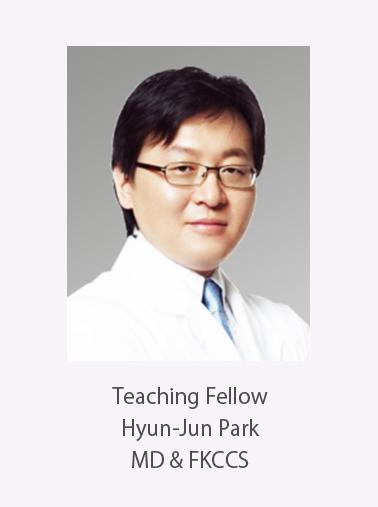 박현준.png