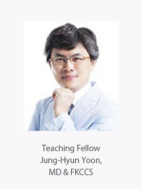 윤정현.png