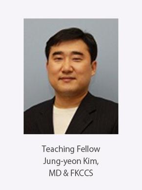 김중연.png
