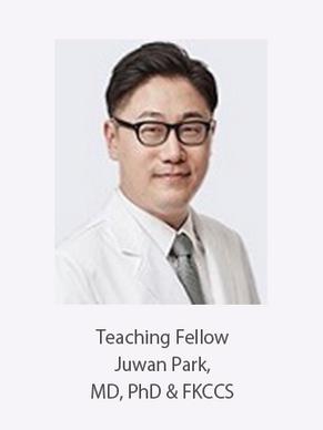 박주완.png