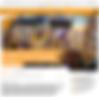 Screen Shot 2020-04-24 at 12.38.13.png