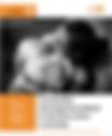Screen Shot 2019-09-09 at 15.02.54.png