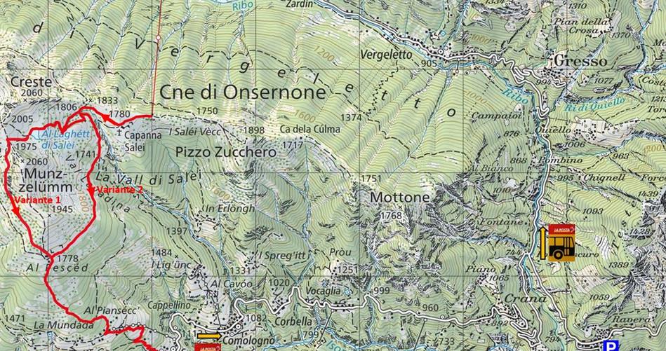 Kartenausschnitt_Alpe Salei.JPG