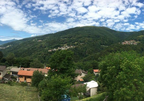 9.5 Val Colla