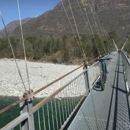 Ascona-Lodano-Arcegno