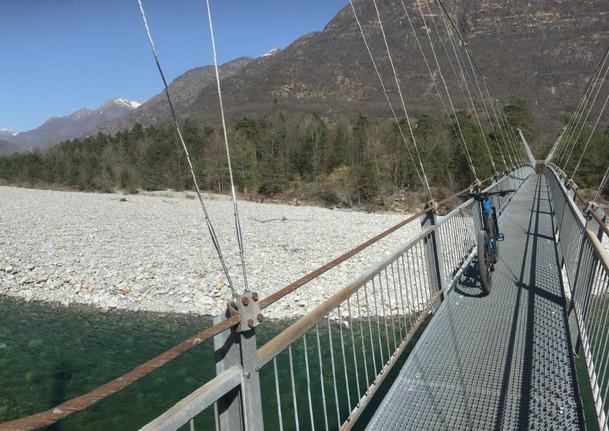 2.1 Ascona-Lodano-Arcegno