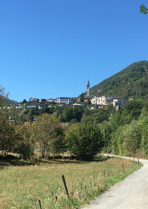3.1 Ascona-Intragna