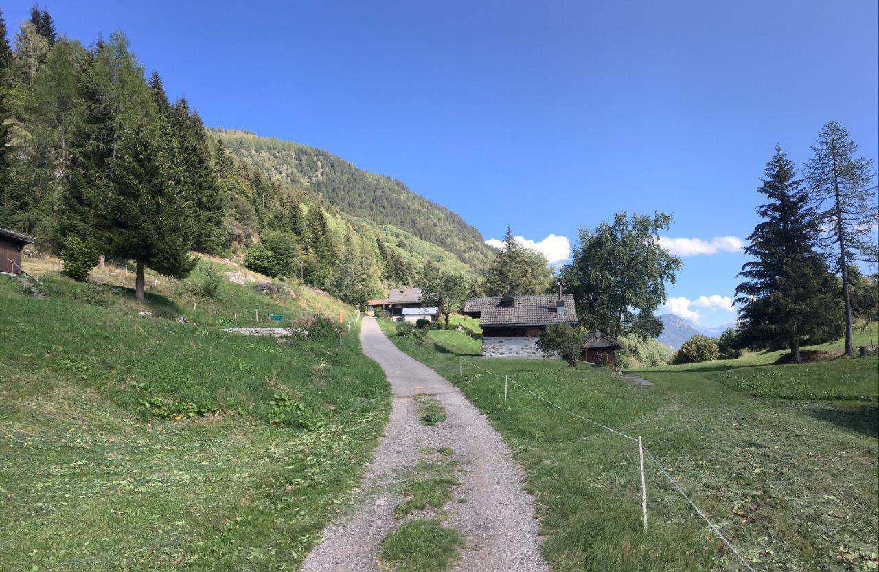 Monte di Vento