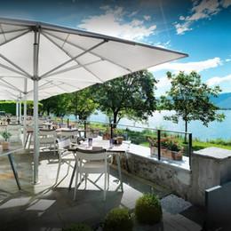 Hotel Giardino Lago, Minusio
