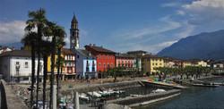 Ascona-See2