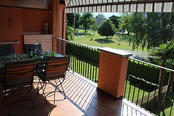 Balkon-fern.jpg