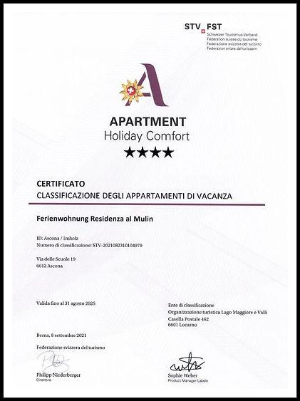 Klassifizierungs-Zertifikat 2021-2025_m.Rahmen.jpg