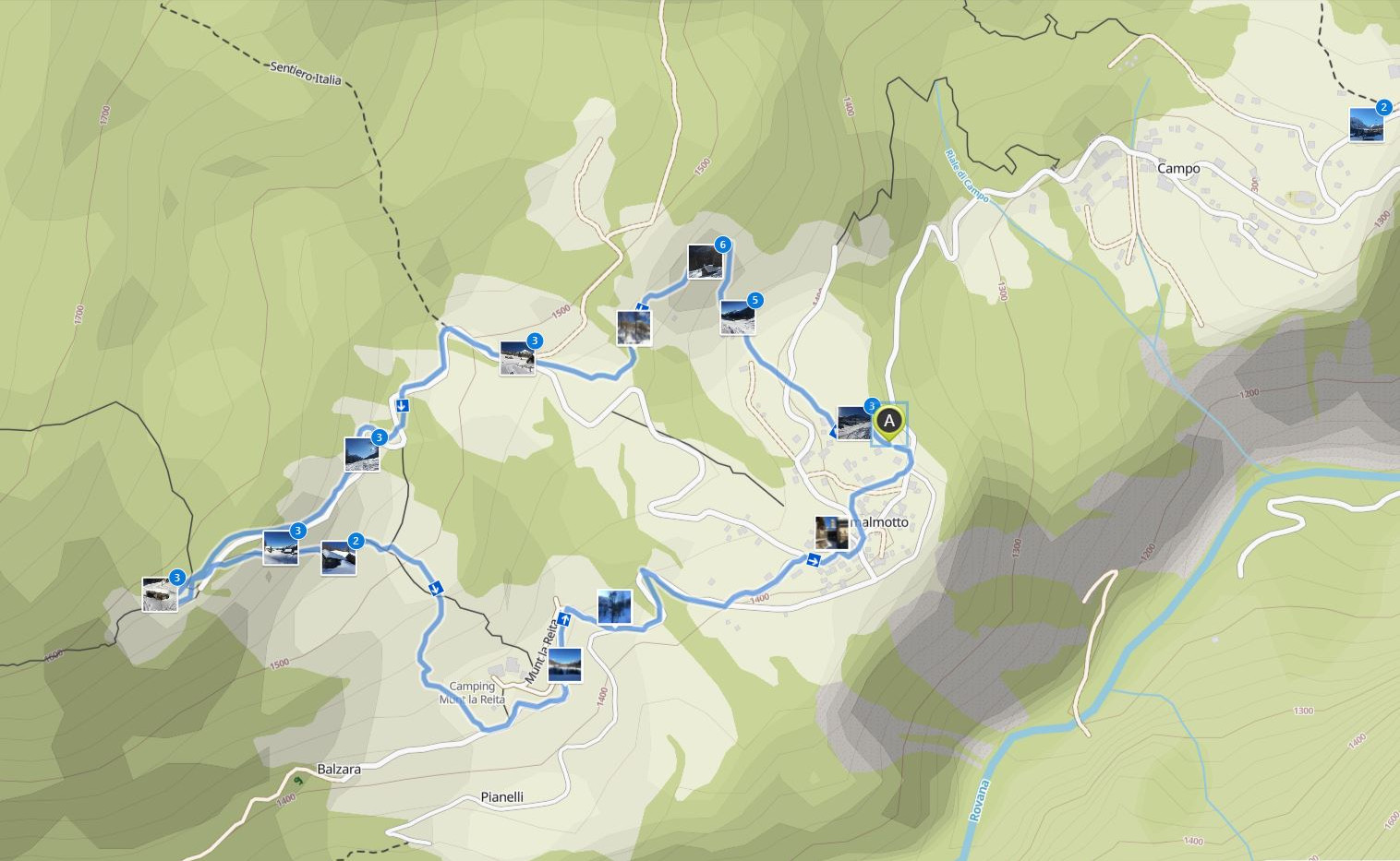 Kartenausschnitt Campo.JPG