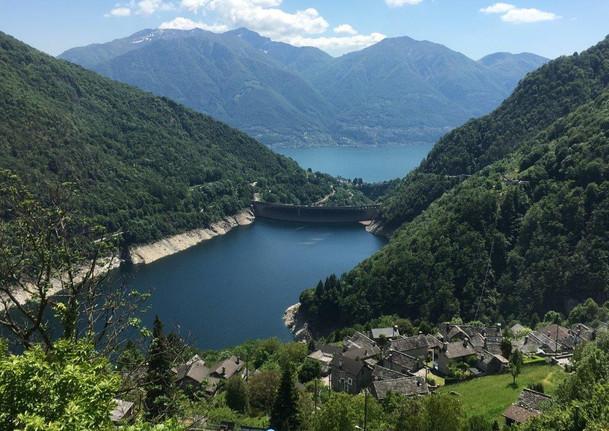 4.2 Ascona-Mergoscia