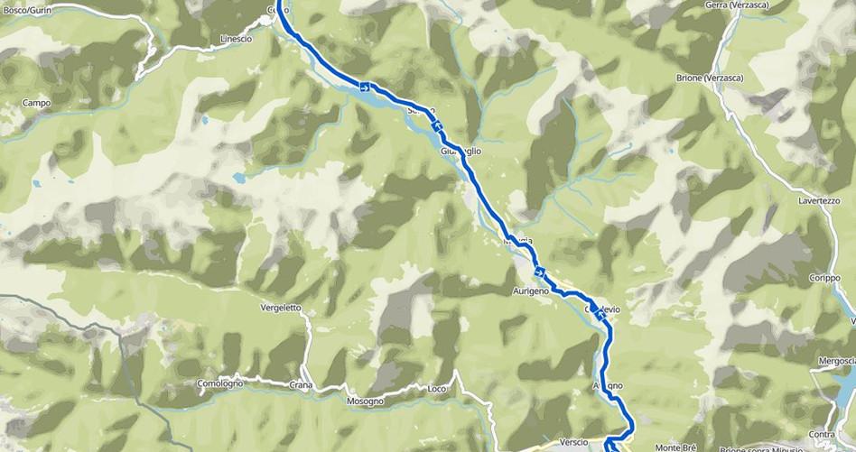 Kartenausschnitt Maggiatal.JPG