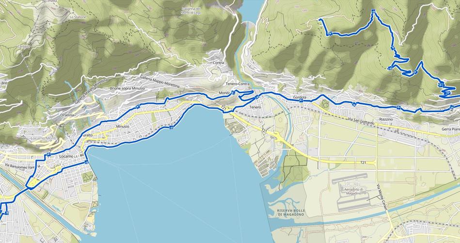 Kartenausschnitt-Monti-Motti