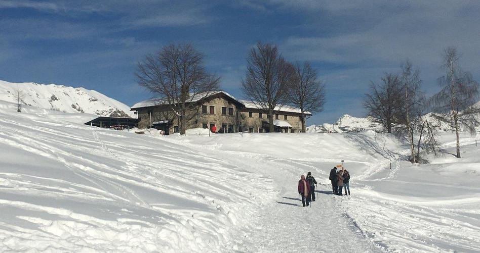 Rist. Alpe Cardada
