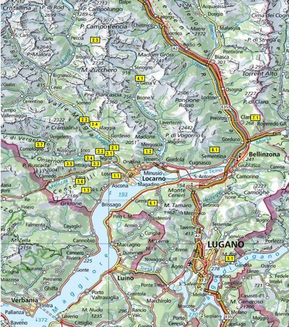Karte_Wandern Tourenübersicht.JPG