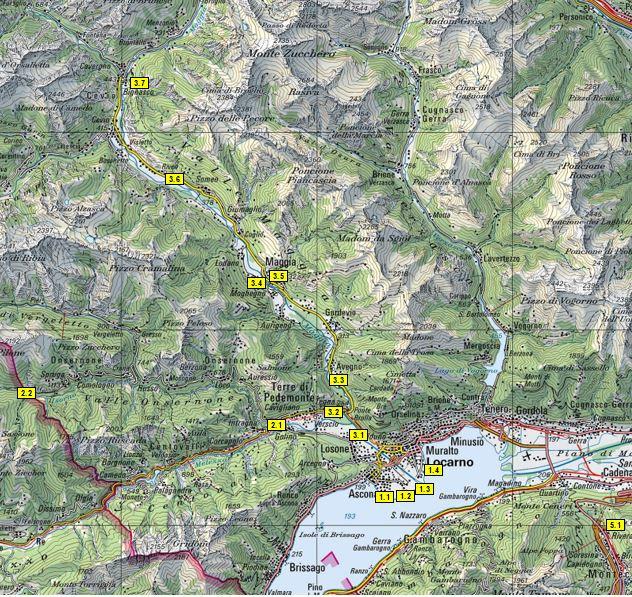 Karte Badeplätze Uebersicht.jpg