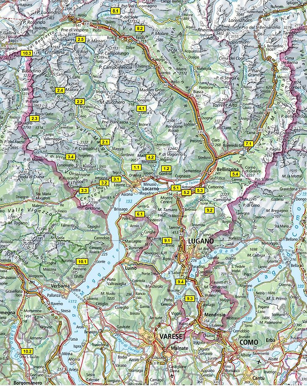 Karte_Biken Tourenübersicht.JPG