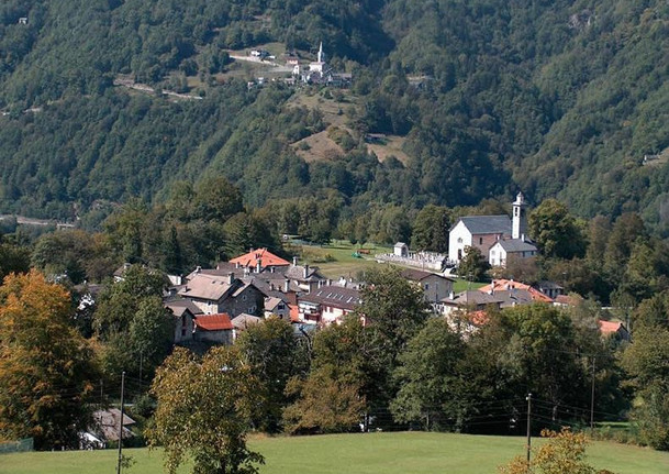 3.3 Ascona-Palagnedra