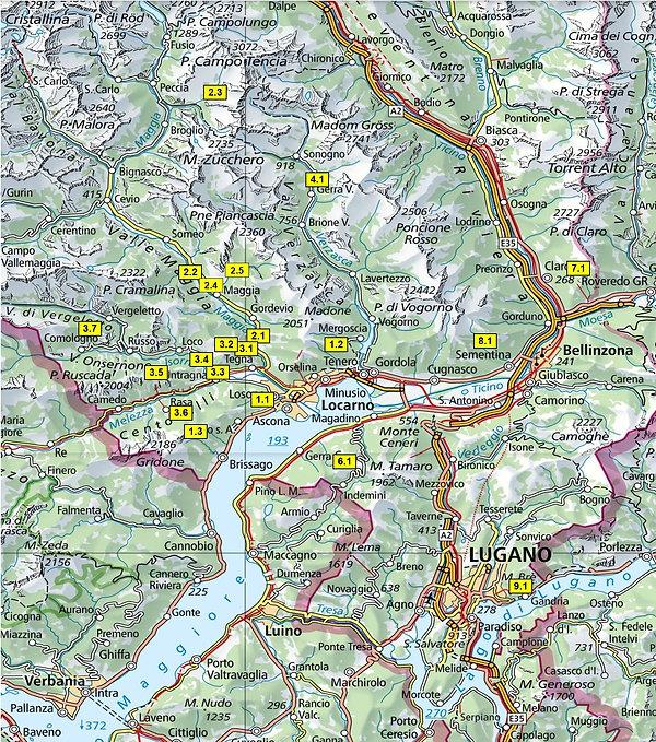 Karte_Tourenübersicht Wandern.JPG