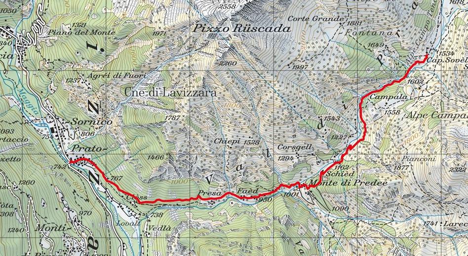 Kartenausschnitt-Soveltra